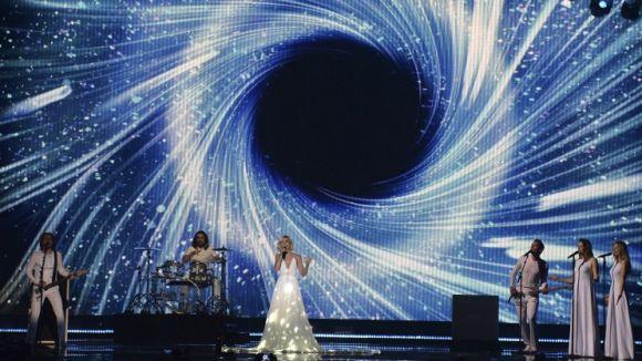 Eurovisió serà aquest dissabte a Lisboa /Imatge:cc