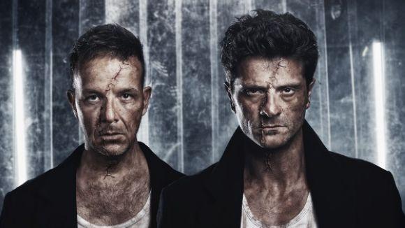 'Frankestein' arriba aquest diumenge al Teatre-Auditori amb les entrades exhaurides