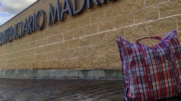 El govern espanyol preveu que el trasllat dels 'presos polítics' es materialitzi en uns dies