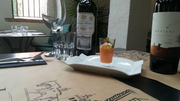 El Sant Cugat Ve de Gust apropa la gastronomia i els establiments locals a la ciutadania