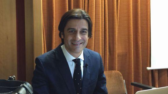 Salvador Esquena