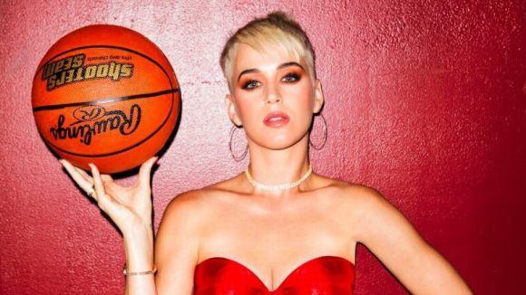 Sant Cugat Centre Comercial celebra Sant Jordi regalant entrades per al concert de Katy Perry