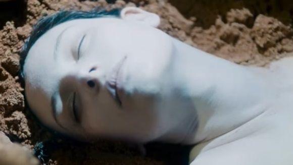 'La autopsia de Jane Doe' és la pel·lícula del Cicle de Cinema Fantàstic d'aquest dilluns