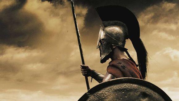 L'Associació d'Egiptologia proposa avui una conferència sobre Esparta