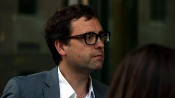 Royo admet que el Diplocat va pagar el viatge a Catalunya i les dietes a 'delegats parlamentaris' l'1-O