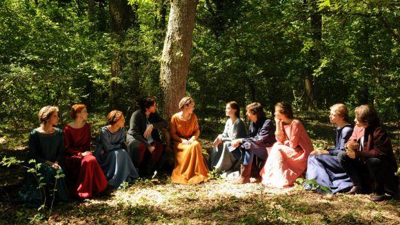 Fotograma de la pel·lícula / Foto: FilmAffinity