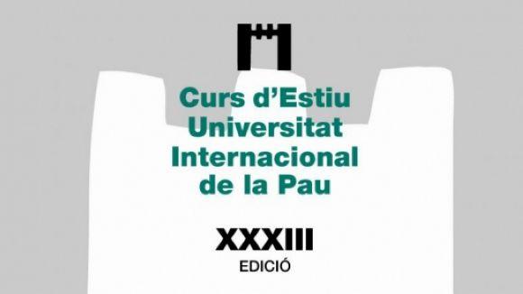 La Unipau comença aquest dijous el curs d'estiu amb conferències sobre la seguretat humana