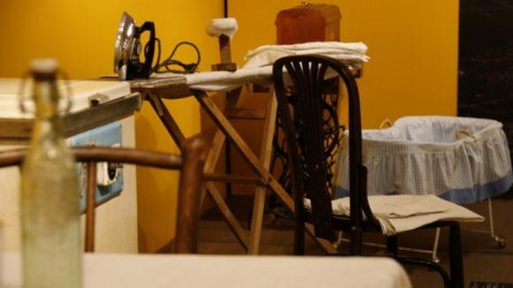 Sant Cugat treballarà per a la dignificació dels drets laborals del personal de la llar i les cures