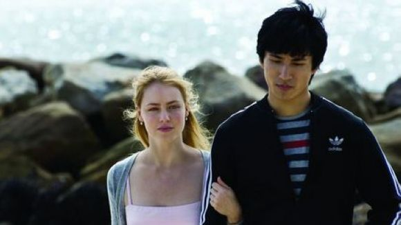 'L'últim ballarí de Mao', al cicle de cinema a la fresca de Valldoreix
