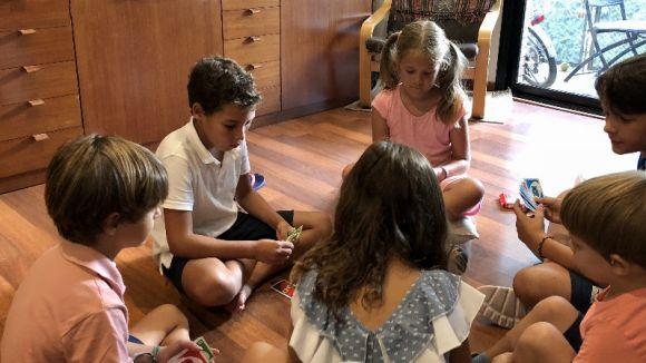 Les 'vacances en pau' d'en Sidi
