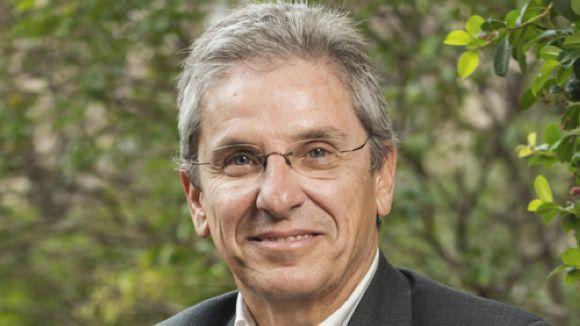Mor el ginecòleg Jordi Leira, cap de la Unitat de Sòl Pelvic de l'Hospital General de Sant Cugat