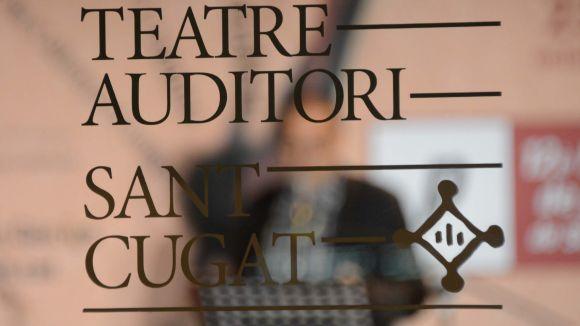 Els Teatre-Auditori posa a la venda els abonaments per aquesta temporada