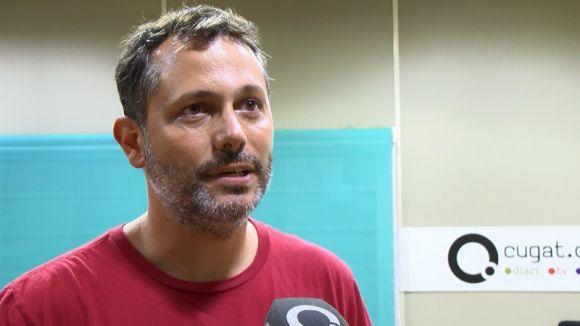 L'AFA de La Mirada lamenta 'el trasbals' que suposa per a les famílies l'endarreriment de l'inici del curs