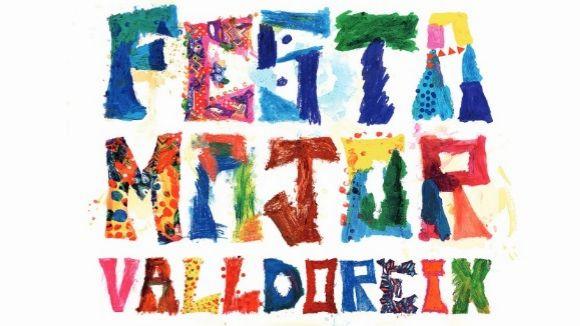 El pregó de la Festa Major de Valldoreix, proposta destacada aquest divendres