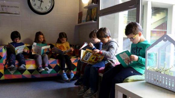 5 recomanacions literàries per a infants i joves d'entre 0 i 16 anys que no et pots perdre