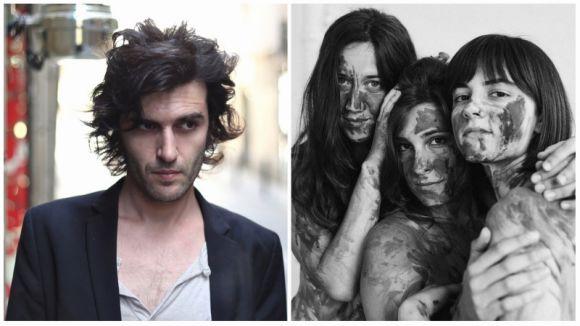 La música de Xarim Aresté i Marala Trio acomiadarà avui el Festival Vincles de Sant Cugat
