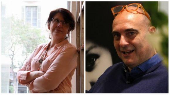 Representació santcugatenca al Festival Internacional de Literatura de Mont-real