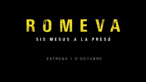 Un documental de Cugat.cat mostra com viu l'entorn de Romeva els sis mesos de presó