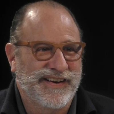 Tom Seix (Exdirector del Teatre-Auditori)