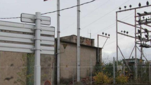 Pas endavant per al nou pàrquing públic de Can Cadena