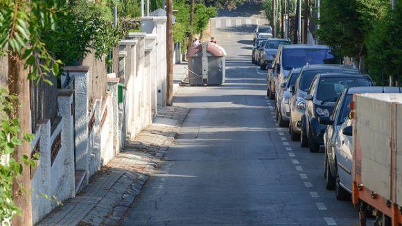 L'experiència de l'habitatge públic protegit comença a treballar-se aquesta tardor / Foto: Localpres