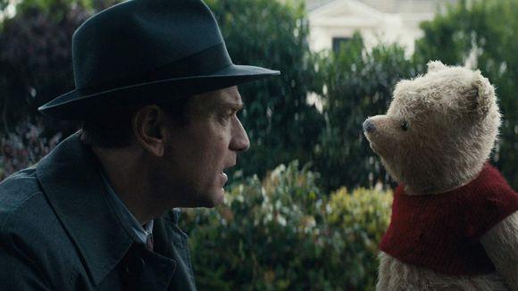 Les aventures, la comèdia i el drama centren les estrenes de cinema d'aquesta setmana