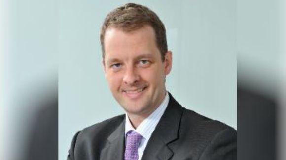 Boehringer Ingelheim Espanya nomena un nou director general