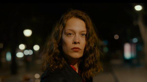 Frame de la pel·lícula