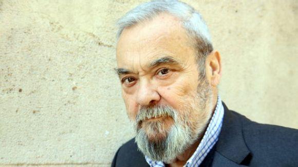 El 'Cinema a la Xarxa' homenatja Carles Canut