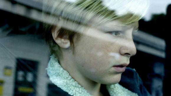 'Custodia compartida' al cicle de cinema d'autor i quatre propostes més per fer avui a Sant Cugat