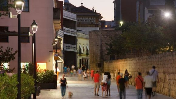 El Fons Social Valldoreix-Sant Cugat tanca el 2018 amb rècord històric de microcrèdits