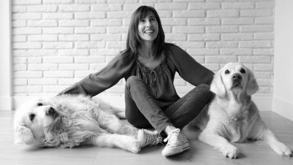'Gat i gos' parla aquesta setmana sobre veganisme amb Lucía Arana