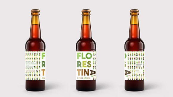 La Floresta dóna la benvinguda a un obrador de cervesa artesanal