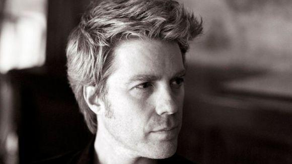 Kyle Eastwood portarà el seu jazz contemporani al Teatre-Auditori aquest diumenge