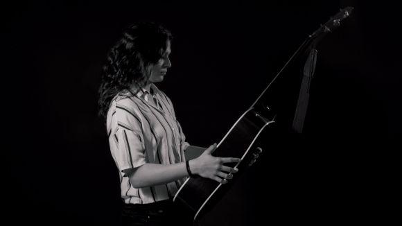 Kala Brau esgota els últims dies del Verkami per gravar el seu primer videoclip, 'Vuela'