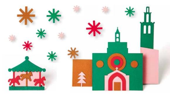 Tot el que pots fer aquest Nadal a Sant Cugat