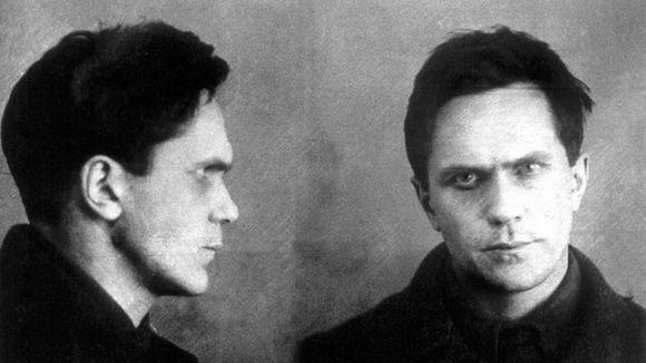 Varlam Xalàmov i les cròniques del gulag