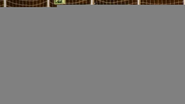 L'Handbol Sant Cugat ha perdut a la pista del cuer