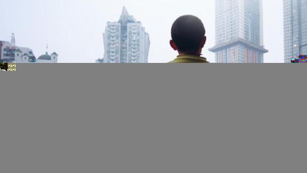 'Last days in Shibati' és el documental del mes / Foto: IMDb