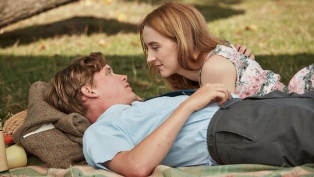 El Cicle de Cinema d'Autor programa 15 noves pel·lícules des d'ara fins al març