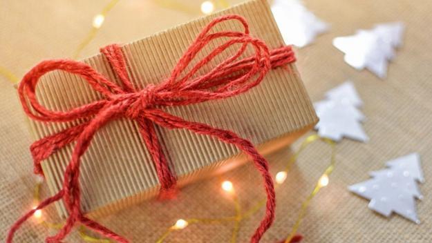 Com evitar l'estrès en les compres nadalenques?