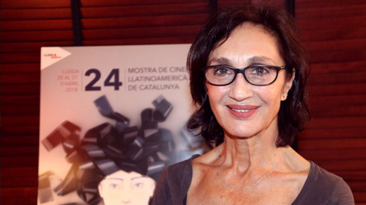 Teatre: 'Eva contra Eva'