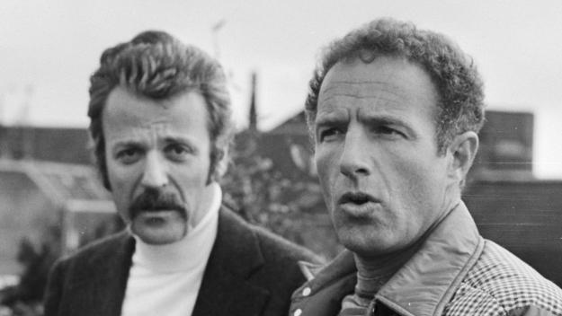 Homenatge a William Goldman al 'Cinema a la Xarxa'