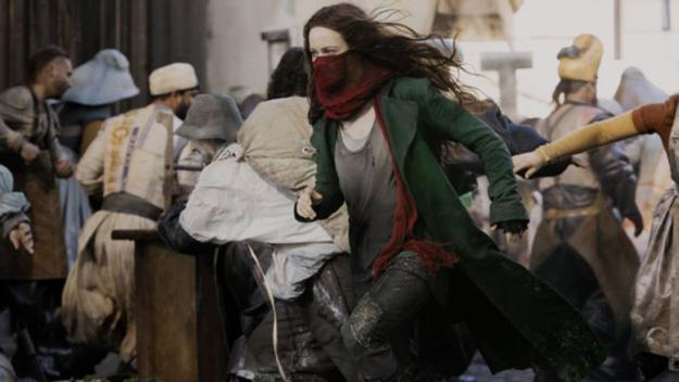 Tres noves pel·lícules s'estrenen avui al Yelmo Cines de Sant Cugat