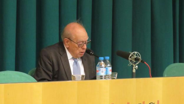 El ple rebutja la participació de Jordi Pujol en un acte dels Amics de la Unesco