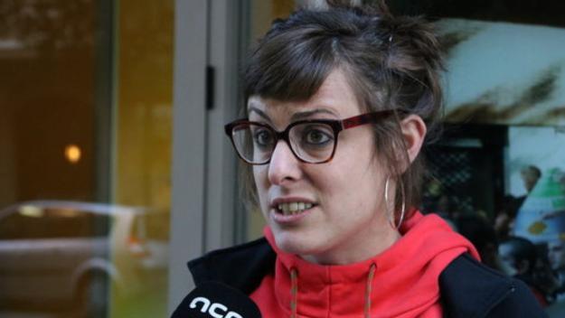 Arran proposa una jornada antifeixista amb una ruta sobre el franquisme a Sant Cugat