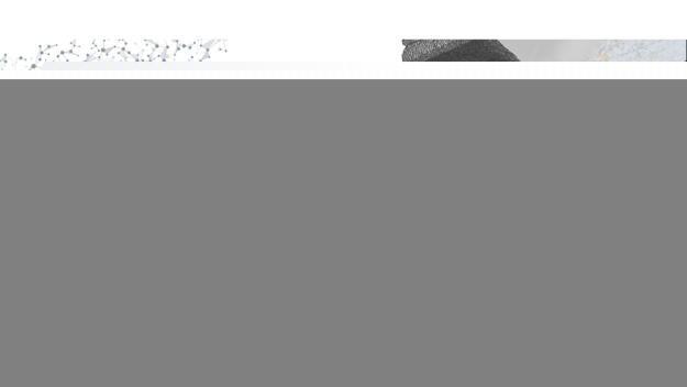 ExperimentAI 10: 'Escanegem els capitells del Monestir de Sant Cugat en 3D'