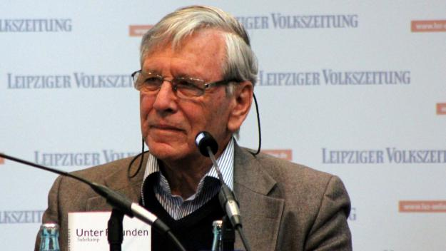Les adaptacions al cinema de les novel·les d'Amos Oz, al 'Cinema a la Xarxa'