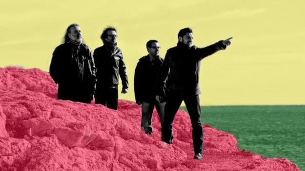 Crida per omplir el concert 'Música per la solidaritat' d'aquest any
