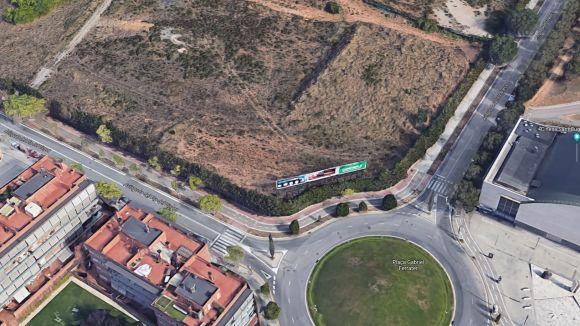 El govern impulsarà aquest any 232 pisos de protecció oficial en diverses zones de Sant Cugat